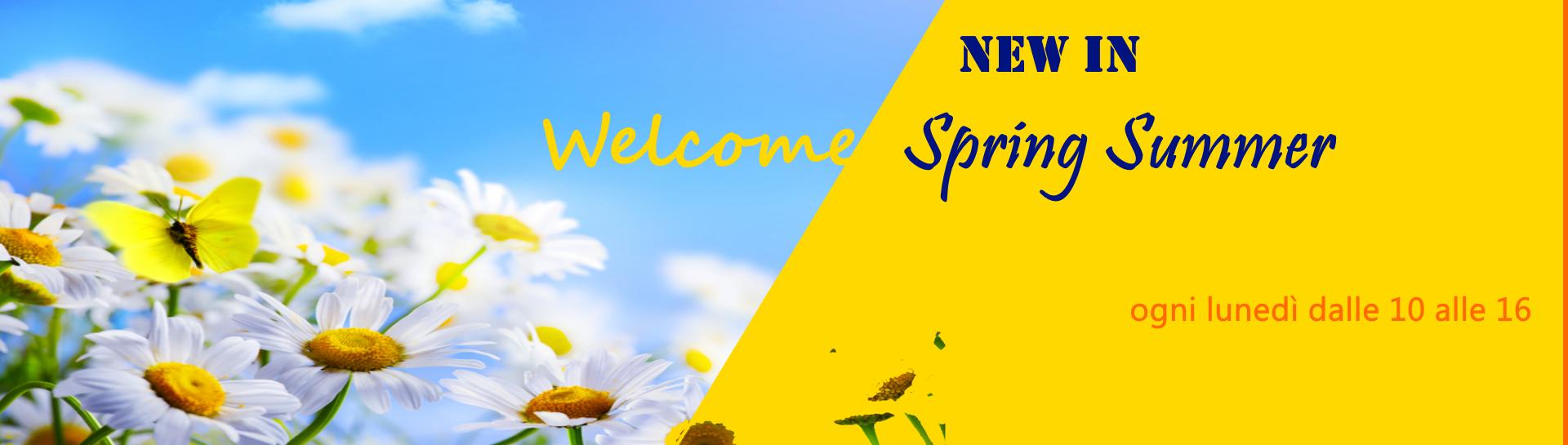 slide-welcome-spring-summer-2
